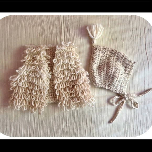 Other - Baby set
